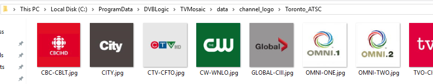 Channel_Logos.png